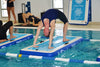 Image of Aqua Poise Fitness Mat