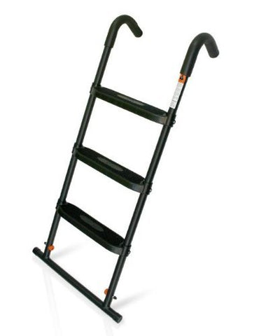 JumpSport Trampoline Ladder, SureStep (3 step)