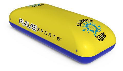 Rave Sports Aqua Launch