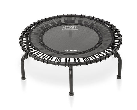 Fitness mini Jump Sport Trampoline 220 top view