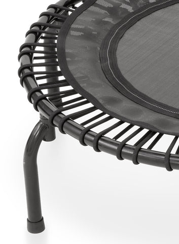 Fitness mini Jump Sport Trampoline 220 close up