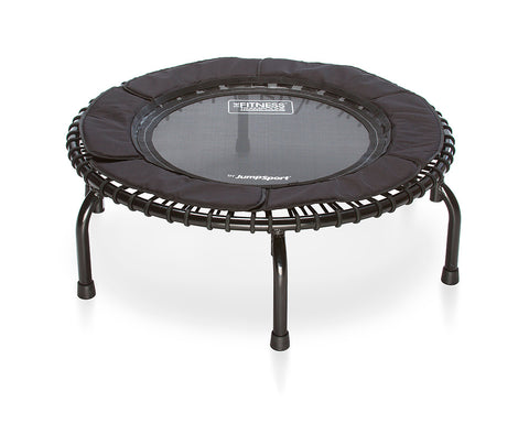 Fitness mini Jump Sport Trampoline 250 top view