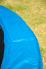 Image of JumpKing 13ft Round Trampoline with Enclosure System