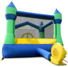 Image of Island Hopper Jump Party Bounce House