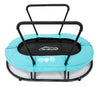 Image of SkyBound 4ft Oval Mini Sensory trampoline