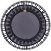 Image of Nimbus Fitness trampoline by SkyBound top view