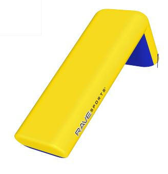 Rave Sports Aqua Slide Small