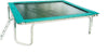 Image of Texas Extreme Rectangular 15x17 foot Trampoline best for gymnastics