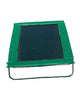 Image of Texas Rectangular Trampoline 9x15 foot perfect for backyard