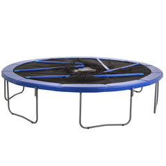 Upper Bounce 16 FT. Trampoline & Enclosure UBSF01-16