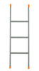 Image of 3 step 42 inch ladder for trampolines