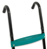 Image of Upper Bounce 3 step ladder foldable