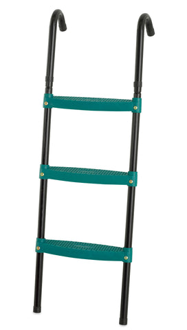 Upper Bounce 3 step ladder