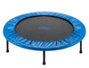 Image of 36 inch Fitness trampoline upper bounce