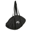 Image of Fitness trampoline carrying bag