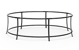 Vuly Lift Pro Next Generation Trampoline -Previously The Vuly 2 Frame