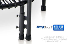 JumpSport Handle Bar For Straight Leg 39