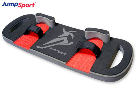 JumpSport Trampoline bounce board