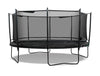Image of Skybound 16ft Explorer Oval Trampoline Full System