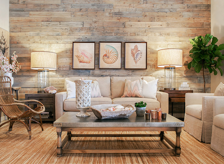 coolest nice ideas remodel living home coastal small room decor with in design rooms