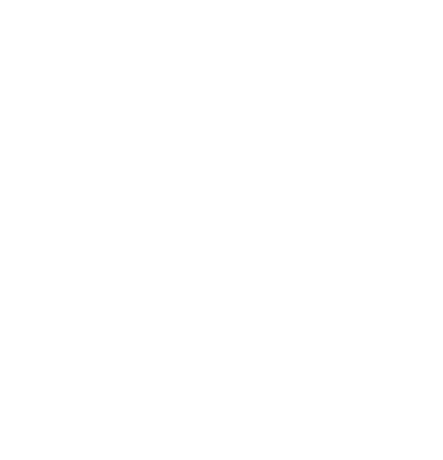 Love Death Co.