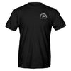 TShirt - Black Circle Up