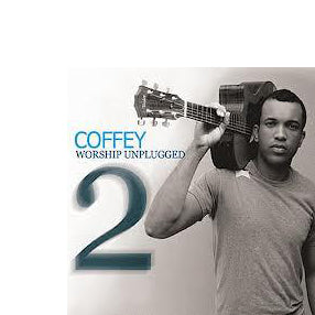 Worship Unplugged Vol 2- Digital Download