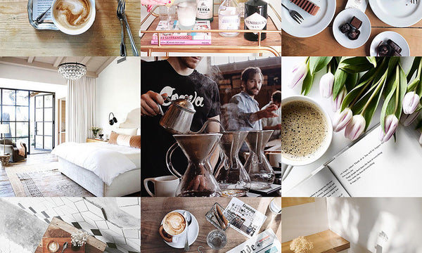 9 Instagrammers We Love
