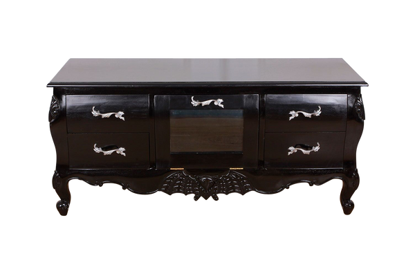 Vamp Couture TV Cabinet