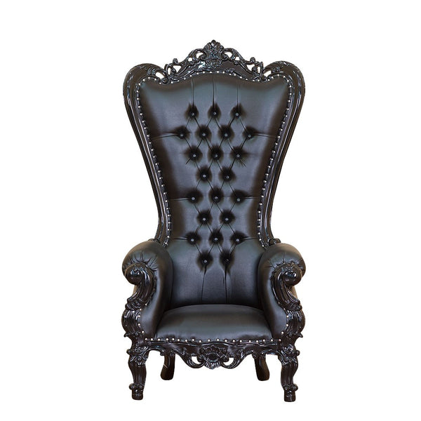 Countess Throne