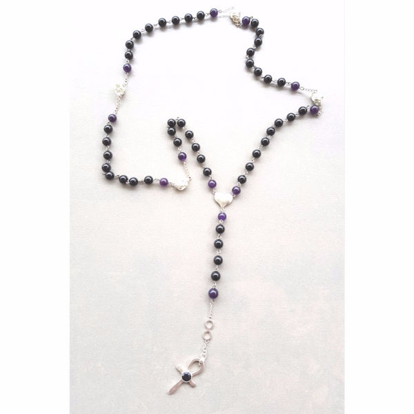 Immortal Rosary
