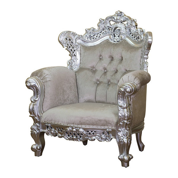 Aurora Parlour Chair