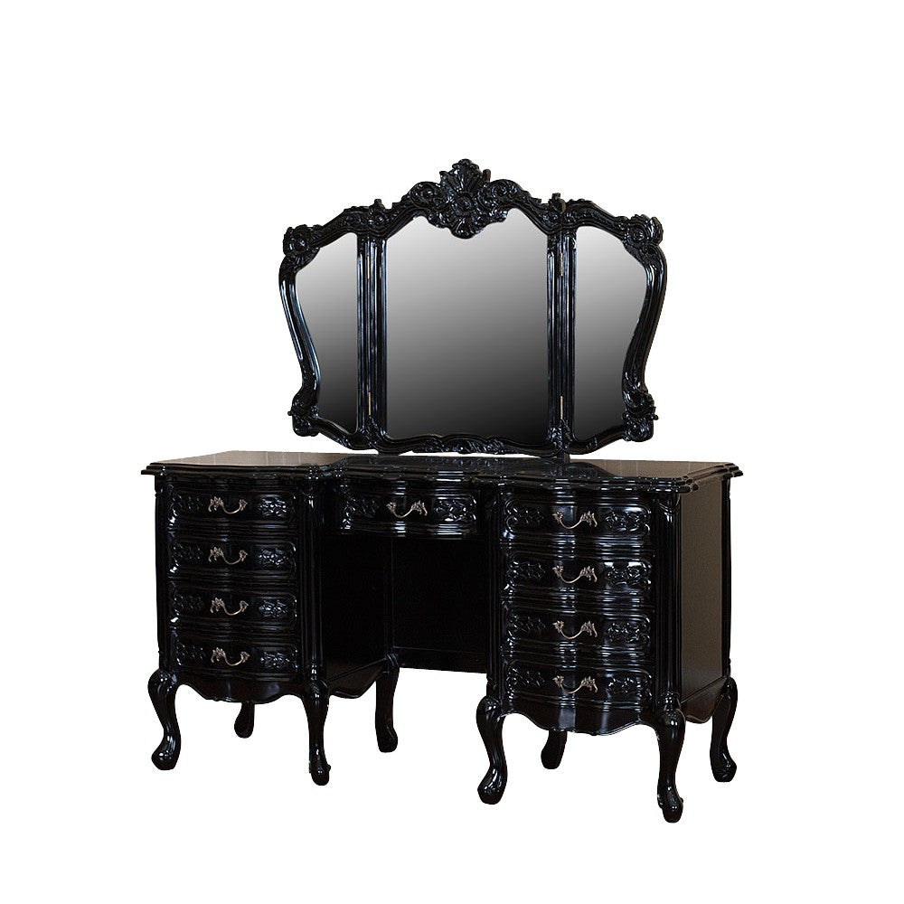 charming Gothic Vanity For Sale Part - 15: thumb product1 · thumb product1 ...