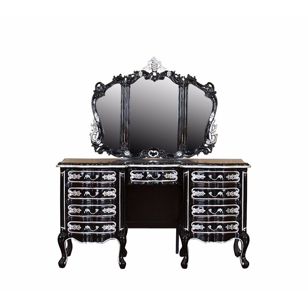 incredible Gothic Vanity For Sale Part - 19: thumb product1 · thumb product1 · thumb product1 ...