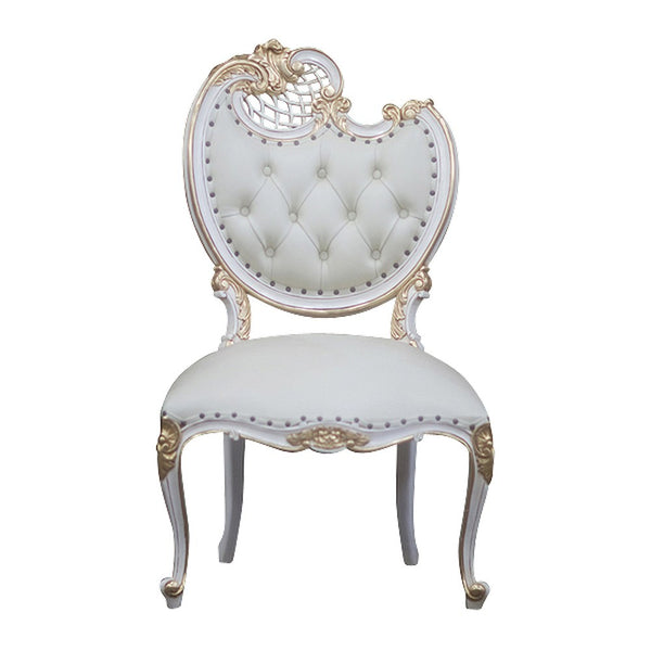 Cinderella Dining Chair
