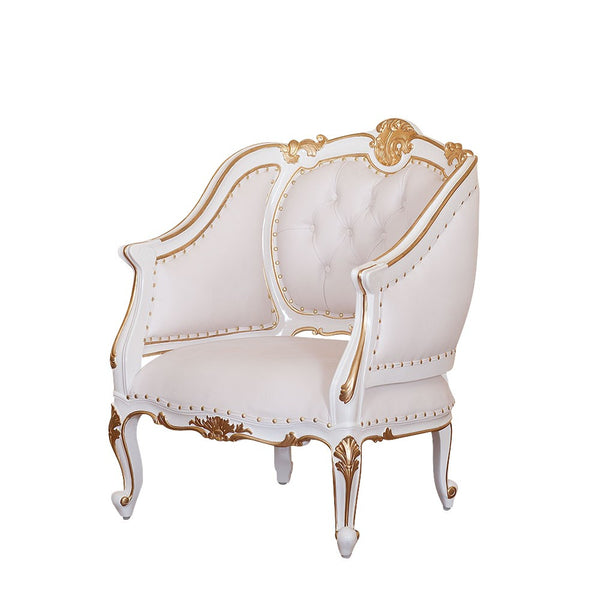 Cinderella Parlour Chair