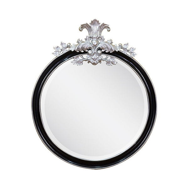 Countess Mirror