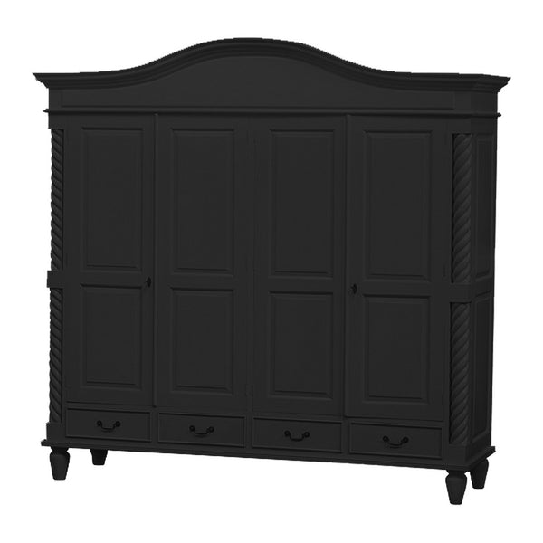 Luxe Armoire