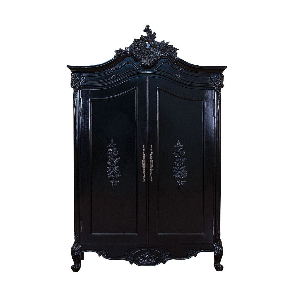 The World S Leading Gothic Fantasy Furniture Label Haunt