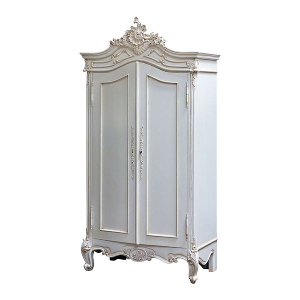 Maleficent Armoire