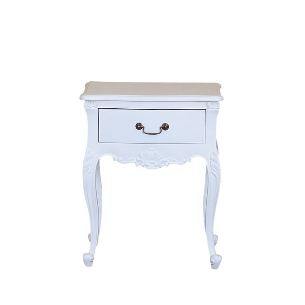 Odyessey Bedside Table