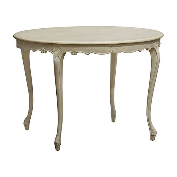 Odyessey Dining Table