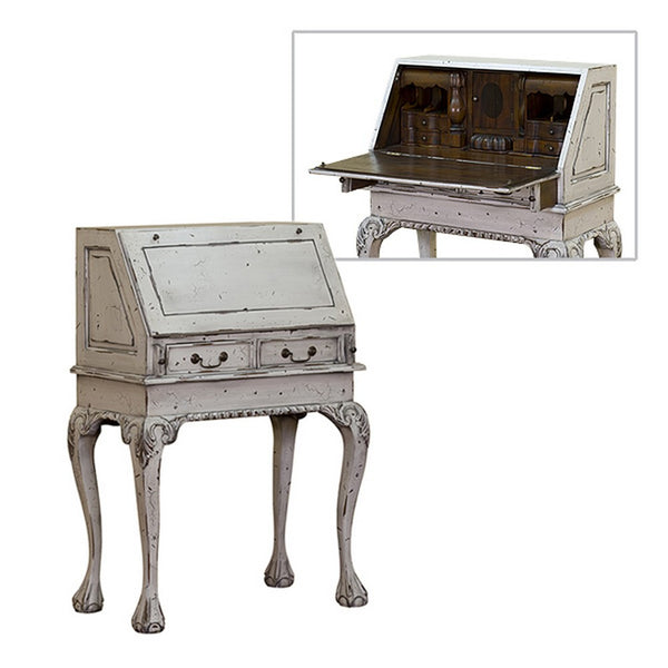 Relic Writing Desk