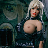 PIPPA - 161cm E-Cup 6YE Sex Doll - Pleasure Dolls Australia