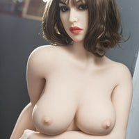 BRENNER - 170cm D-Cup YL Sex Doll - Pleasure Dolls Australia