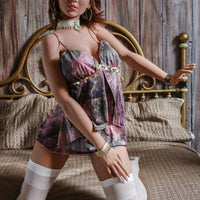 EMBER - 170cm D-Cup YL Sex Doll - Pleasure Dolls Australia