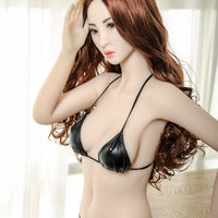 LINDA - 145cm B-Cup<br>Irontech Sex Doll - Pleasure Dolls Australia