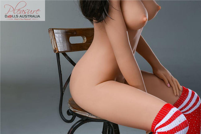 MIA - 155cm B-Cup<br>Irontech Sex Doll - Pleasure Dolls Australia