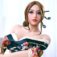 SAYA - 159cm D-Cup<br>Irontech Sex Doll - Pleasure Dolls Australia