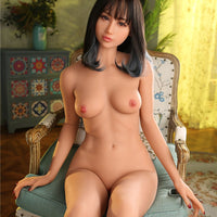 SAYA - 168cm C-Cup<br> Irontech Sex Doll - Pleasure Dolls Australia